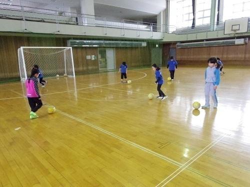 思い出サッカー アップ.jpg