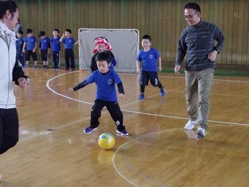 思い出サッカー アップ 大人.jpg