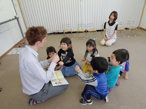 英語 りす 絵本.jpg
