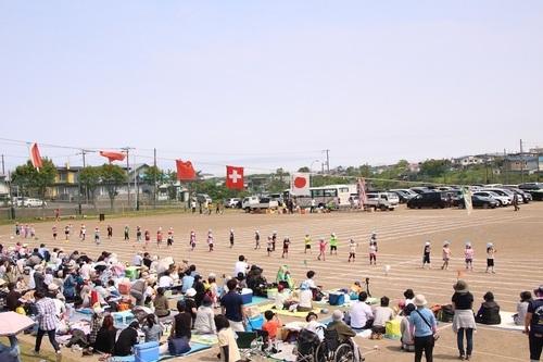 運動会 りす 恋ダンス.jpg