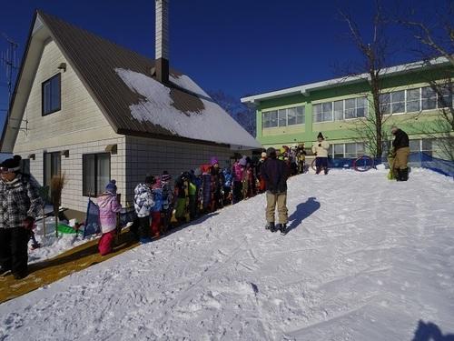 スキー 1組 集合.jpg