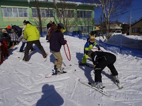 スキーの先.jpg