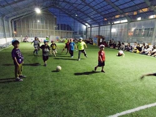 ナイトゲーム サッカー.jpg