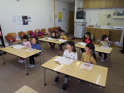 プレアフター 国語笑顔.jpg
