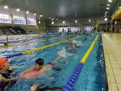 市民水泳 アップ 25.jpg