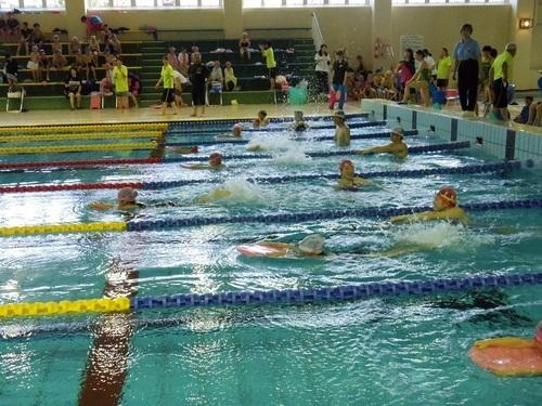 市民水泳 ビート板キック.jpg