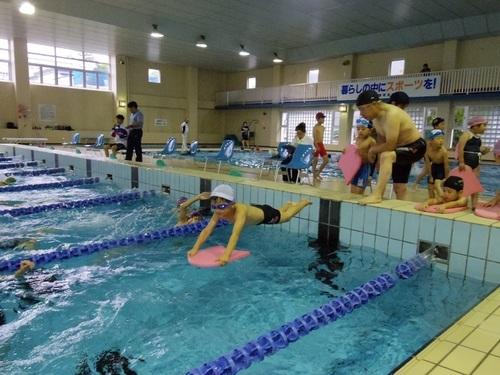 市民水泳 飛び込み.jpg